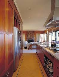 classic kitchen ideas 143 best kitchens designed by the kitchen place images on