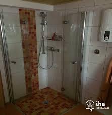 Wohnung In Bad Hersfeld Mieten Vermietung Bad Hersfeld Für Ihren Urlaub Mit Iha Privat