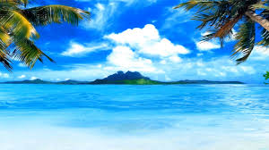 animated beach free download clip art free clip art on wonderful island beach animated wallpapers youtube