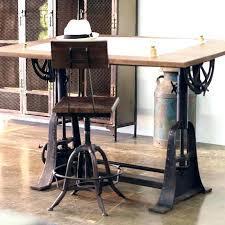 fauteuil bureau industriel fauteuil pour console chaise bureau industriel console industrielle
