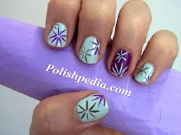 jocelyn polishpedia nail art nail guide shellac nails