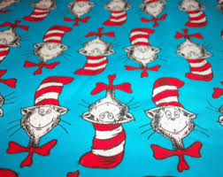 dr seuss wrapping paper dr seuss background etsy