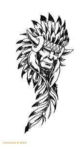trend mode of artist 2012 indian eagle and tattoo design he