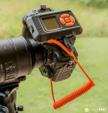 Mississippi best camera for travel images Miops smart camera trigger review jpg