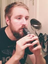 how to trim your beard without killing it u2013 kyle lambert u2013 medium