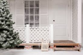 palm casual news ideas for your front porch idolza