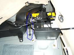 toyota prius 2007 battery looking for aftermarket 12v battery priuschat