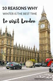 a classic christmas in london a traveler s best 25 winter in london ideas on london winter