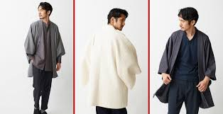 modern samurai coats from japan are back for winter with new