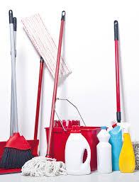produit nettoyage cuisine professionnel vente de produits et matériel d entretien axeo services maule