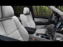 jeep summit interior 2017 jeep grand cherokee summit interior best new cars for 2018