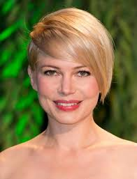 how to grow out short hair into a bob best 25 growing out short hair ideas on pinterest growing out
