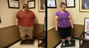 600 lb dottie paula loses an incredible 265lbs to beat her emotional demons on