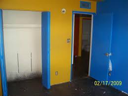 criminal crayon color choices u2013 ugly house photos