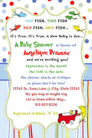 baby shower invitations invitations by dawn best inspiration
