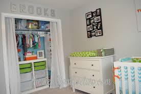 Closet Curtain Curtains For Closet Doors In Nursery Design U2013 Home Furniture Ideas