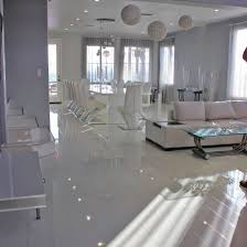 White Laminated Flooring 100 Hartco Flooring Pattern Plus 100 Uniclic Laminate
