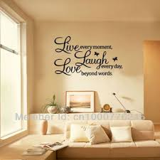 living room wall stickers living room wall decor stickers coma frique studio c86ce3d1776b