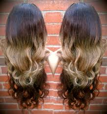 https i pinimg 736x 4a best 25 caramel ombre ideas on caramel hair with
