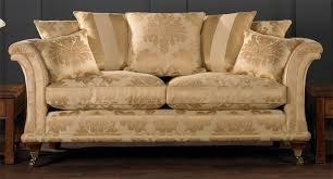 Luxury Amalfi Sofa - Kings sofa