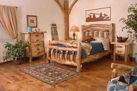 Cabin Bedroom Furniture Furniture Wedtipsideas