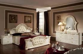 alaskan king bed vs california king u2014 emerson design we should