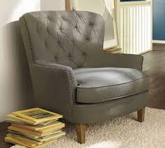 Overstuffed Arm Chair Design Ideas Best 25 Overstuffed Chairs Ideas On Pinterest Oversized Living
