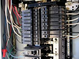 what u0027s tripping my circuit breaker 4 possible causes