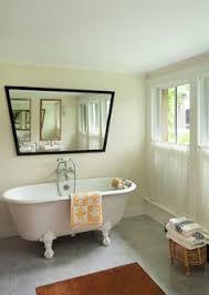 Aria Bathtubs Fleurco Bathtub Encore New Product 2014 Aria Bathtubs