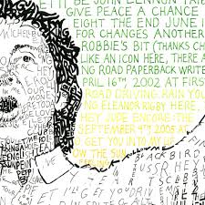 paul mccartney philadelphia tours phillywordart
