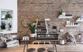 home design store chicago furniture stores in chelsea images cafe latte dining table images
