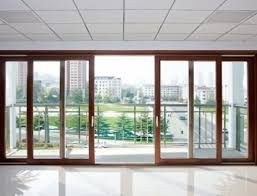 Barn Door Frame by Interior Door Frame Repair Image Collections Glass Door