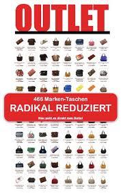 designer taschen outlet michael kors marken outlet http www outletcity de metzingen marken