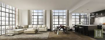 nba player redick nabs 4 25m dumbo penthouse curbed ny