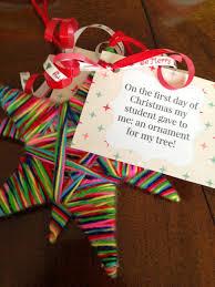 100 ideas gifts for teachers inexpensive on duetteko