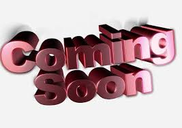 lexus service roanoke va bills auto sales roanoke bhph financing no credit checks