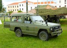 how to tell diff ratios patrol 4x4 nissan patrol forum