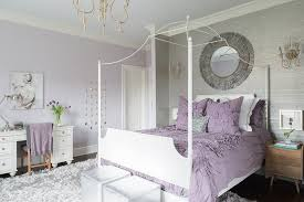 Plum Bedroom Decor Purple Bedrooms Tips And Photos For Decorating