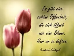 kinderlachen spr che http www gedichte danke sprueche net dank gedicht bilder eltern
