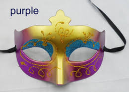 Sale Halloween Decorations Uk by Cheap Wedding Decoration Ideas Online Cheap Wedding Decoration