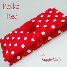 buy business card holder folksy buy business card wallet holder polka craft
