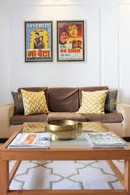 How To Do Minimalist Interior Design Contemporary Minimalist Home With Indian Design Chuzai Living