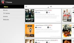 movietube apk movietube app for android apk 4 4 4 3