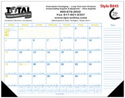 what is a desk blotter calendar large blue gold desk blotter calendar