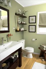 Bathroom Colour Ideas 2014 Small Bathroom Design Ideas Color Schemes Two Small Bathroom