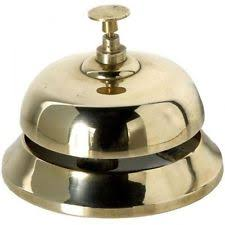 1850 1899 collectable brass bells ebay