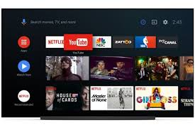 tv android android tv the oreo update isn t enough techhive