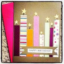 66 best birthday cards images on pinterest cards cards diy and