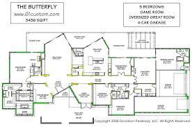 home plans luxury luxury modern house floor plans