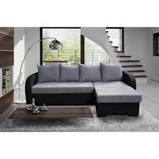 canapé d angle a petit prix petit canape d angle pas cher maison design hosnya com